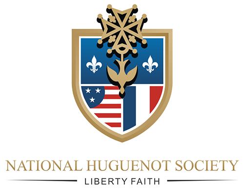 The Huguenot Society Of North Carolina Gifts For Huguenots